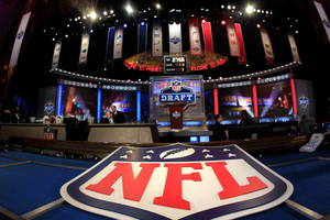 2014 nfl mock draft: top 10 quarterbacks